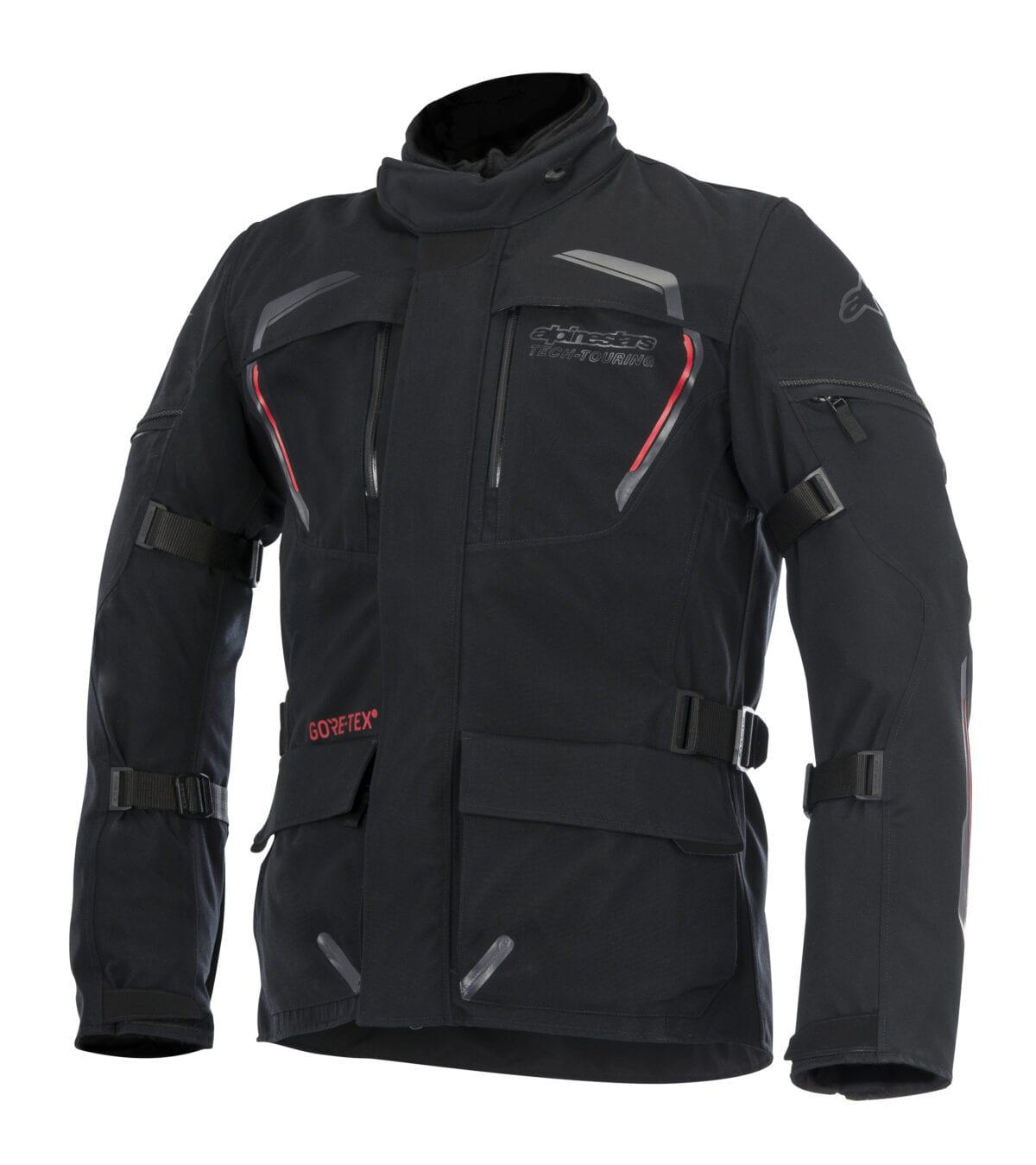 3604017_10_MANAGUA_jacket