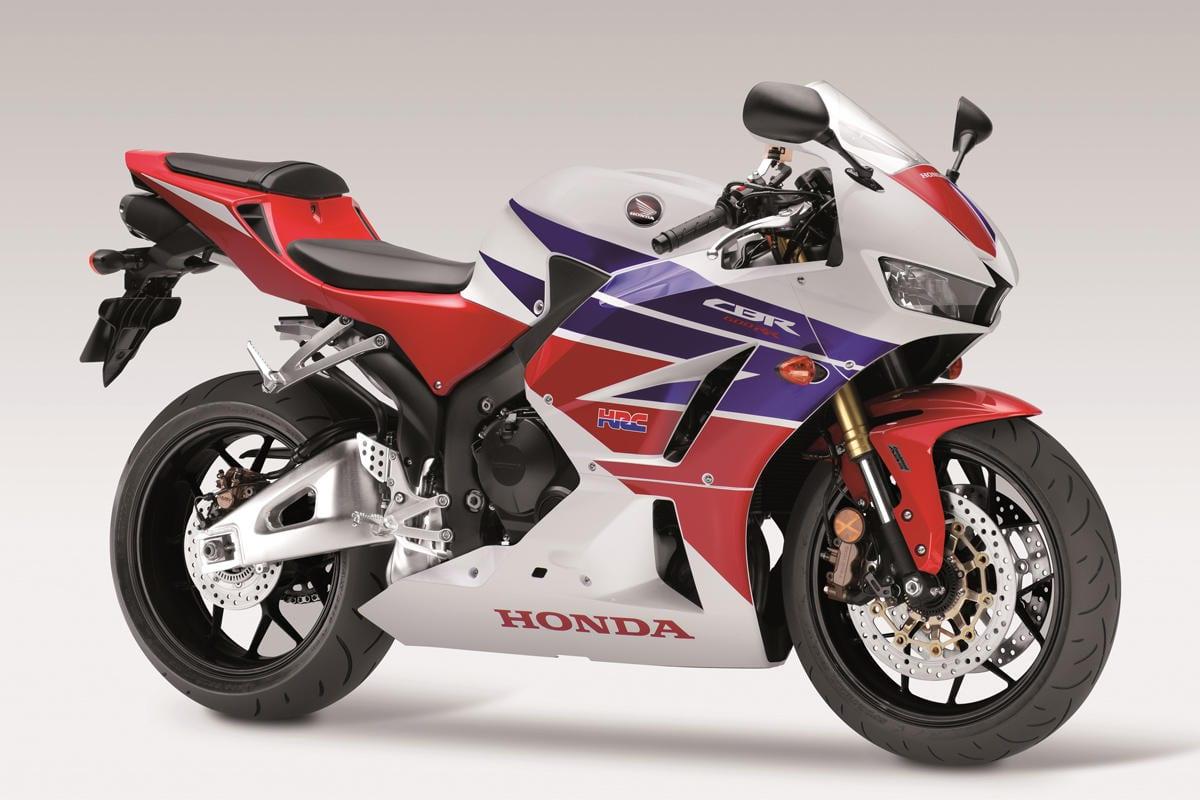 36766_Honda_CBR600RR