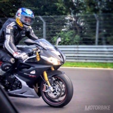 Guy-Martin-Nurburgring-380x380
