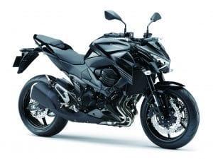 Kawasaki-Z800e-static-34-300x225