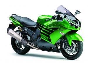 Kawasaki-ZZR1400-Performance-Sport-3-300x225
