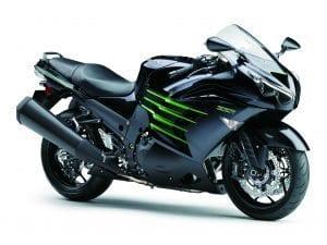 Kawasaki-ZZR1400-standard-2-300x225