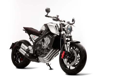honda-cb4-six50-concepts-eicma-1