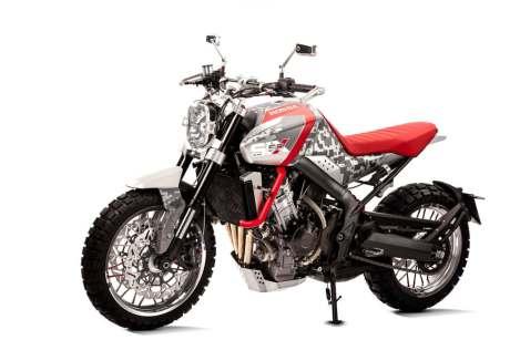 honda-cb4-six50-concepts-eicma-6