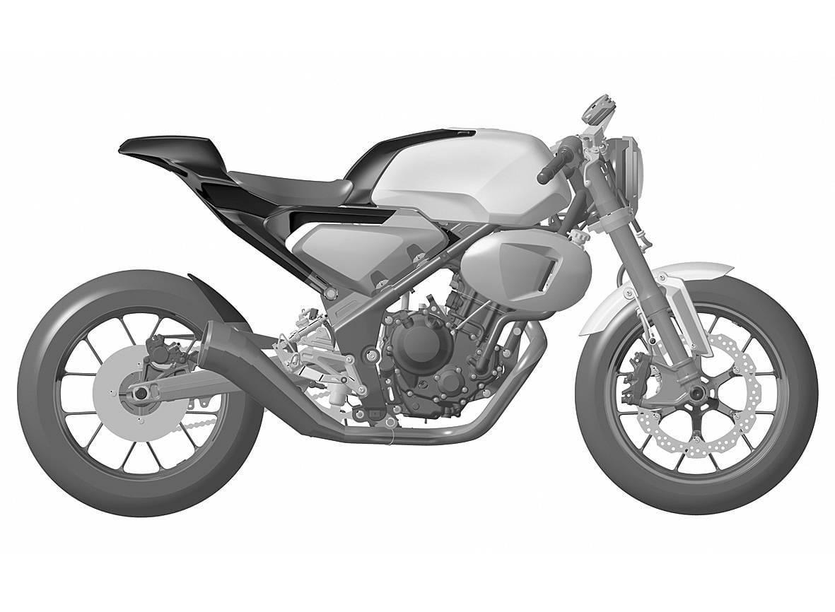 092116-honda-300-tt-concept-patent