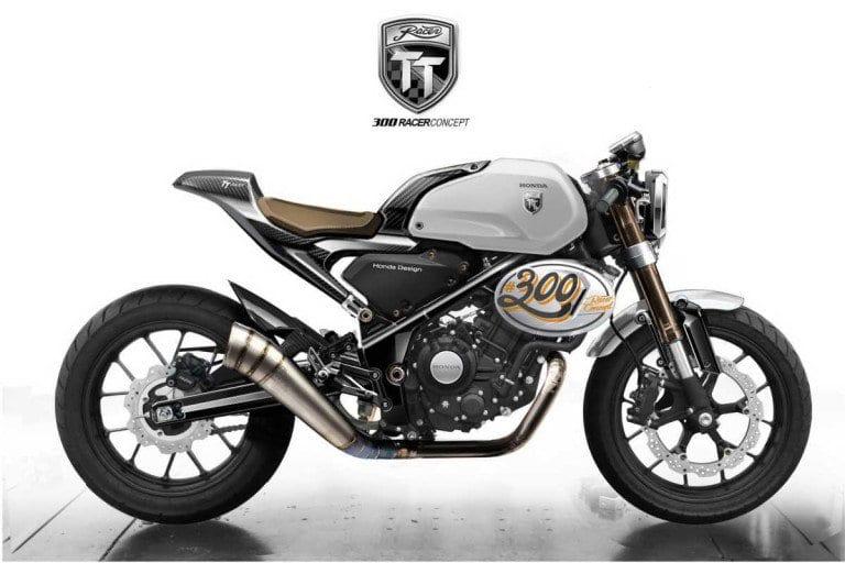 092116-honda-tt-300-concept-768x512
