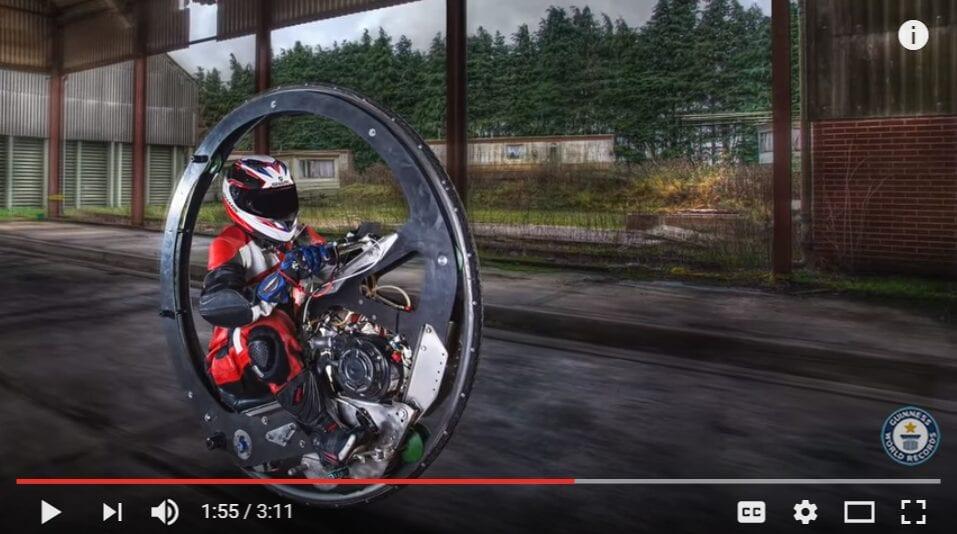 2016-09-08-13_02_56-fastest-monowheel-motorcycle-meet-the-record-breakers-youtube
