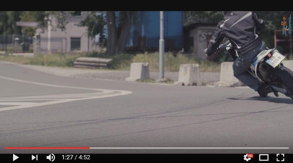 2016-09-09-09_20_18-husqvarna-701-supermoto-the-best-promotion-video-ever-youtube