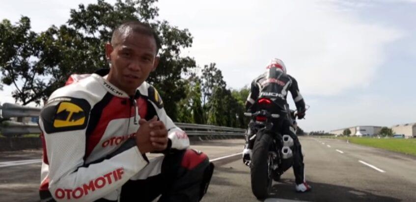 2016-09-27-08_49_32-test-ride-all-new-honda-cbr250rr-pertama-di-dunia-youtube