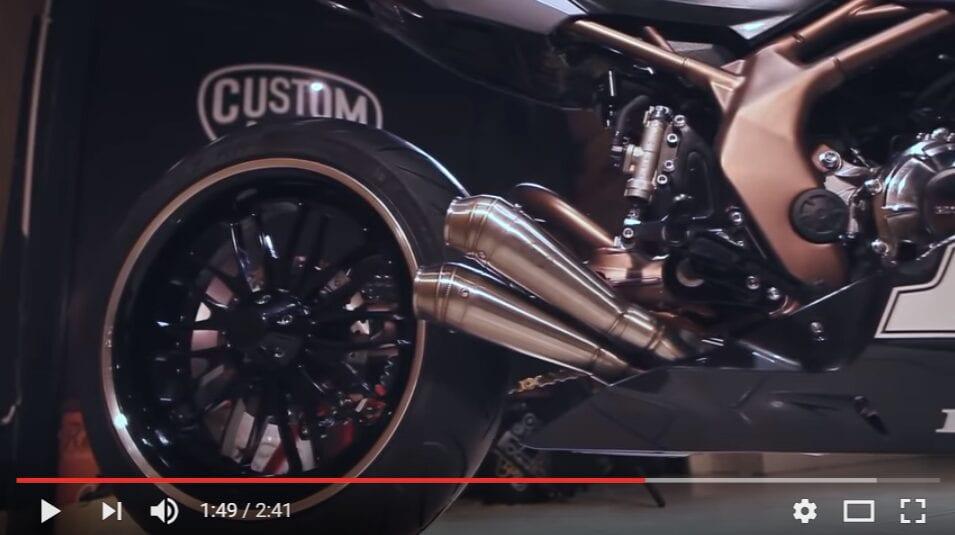 2016-09-30-10_44_09-2017-new-honda-cbr250rr-by-motoritz-indonesia-custom-concept-promo-video-you