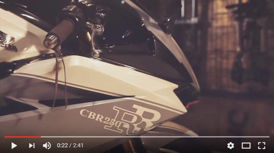 2016-09-30-10_45_07-2017-new-honda-cbr250rr-by-motoritz-indonesia-custom-concept-promo-video-you