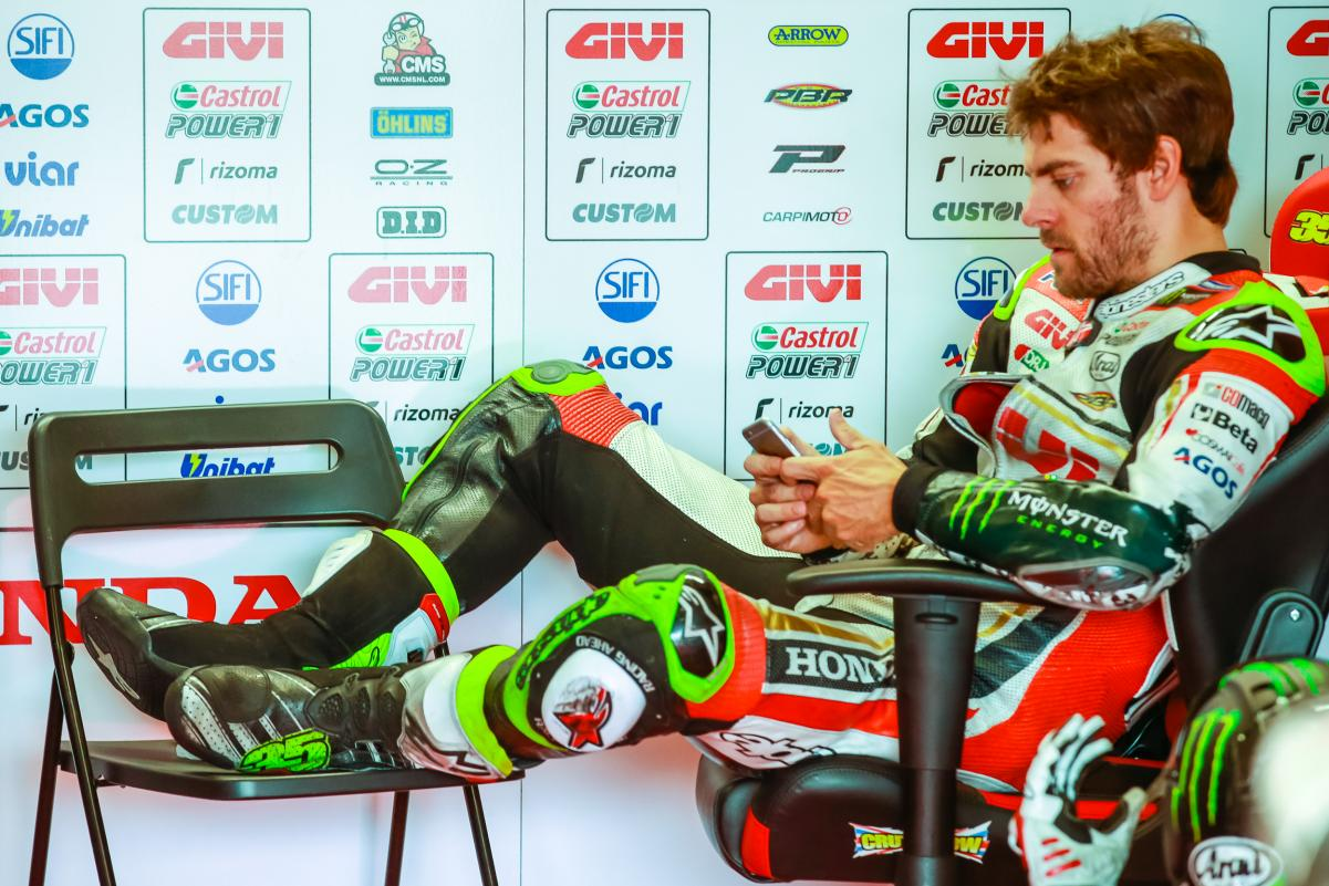 35-cal-crutchlow-eng_gp_3042.gallery_full_top_lg