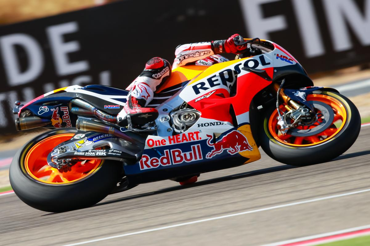 93-marc-marquez-esp_gp_1916-gallery_full_top_lg
