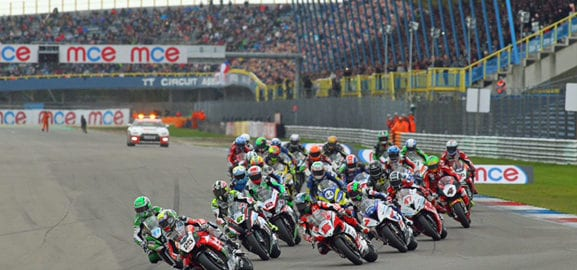 legendary-assen-circuit-set-for-mce-bsb-battle-royale-this-weekend-01-577x270