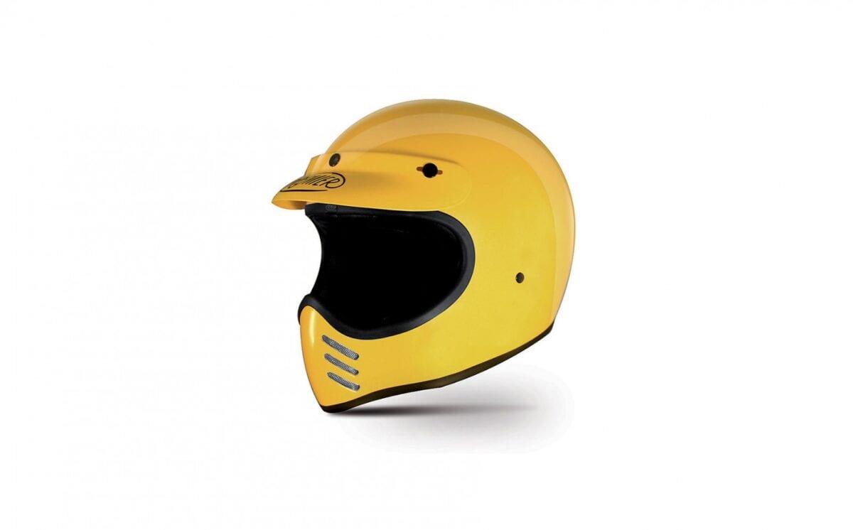 premier-trophy-mx-helmet-1600x995