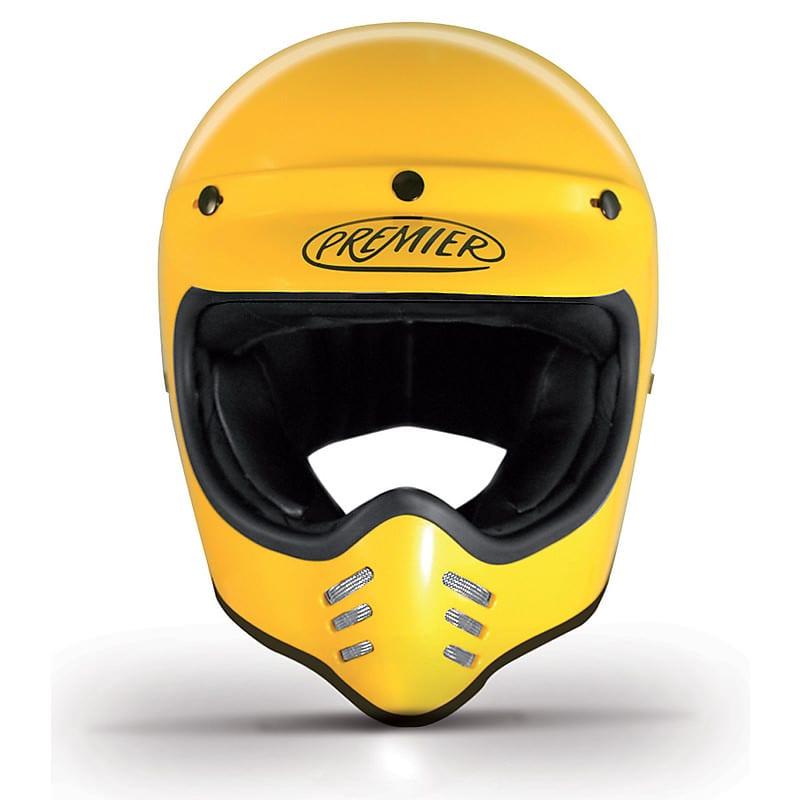 premier-trophy-mx-helmet-front