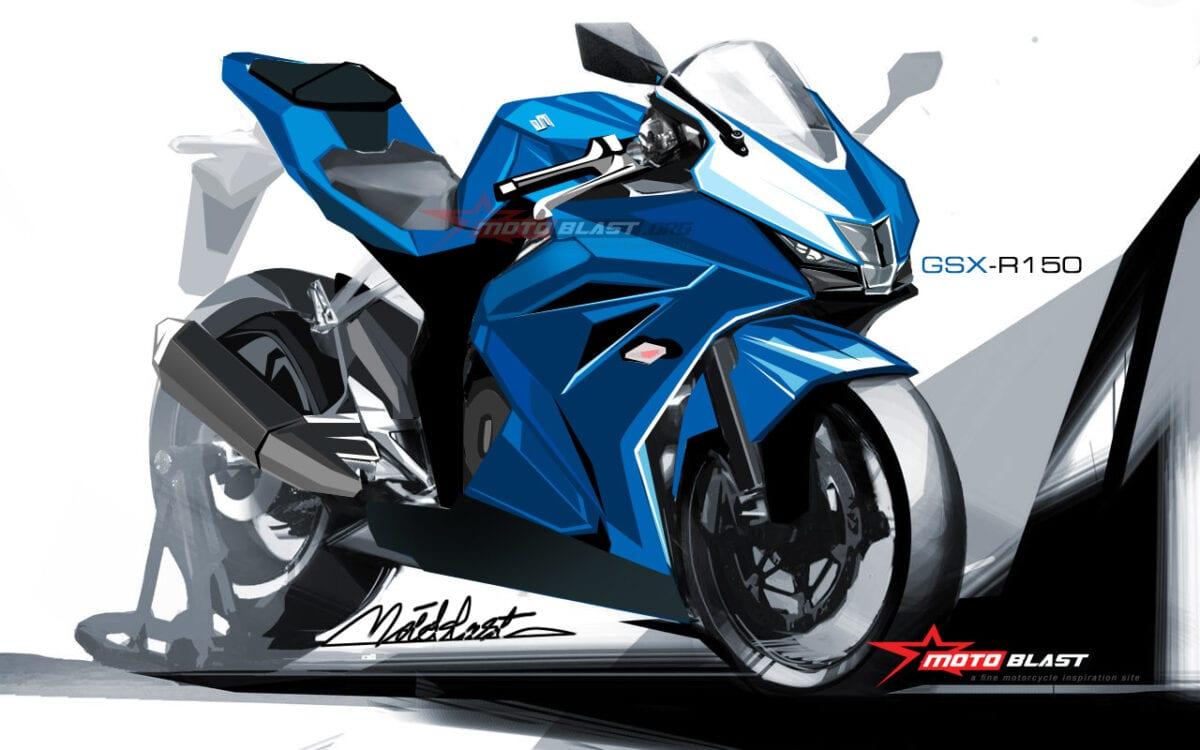 render-gsx-r150-motoblast-1