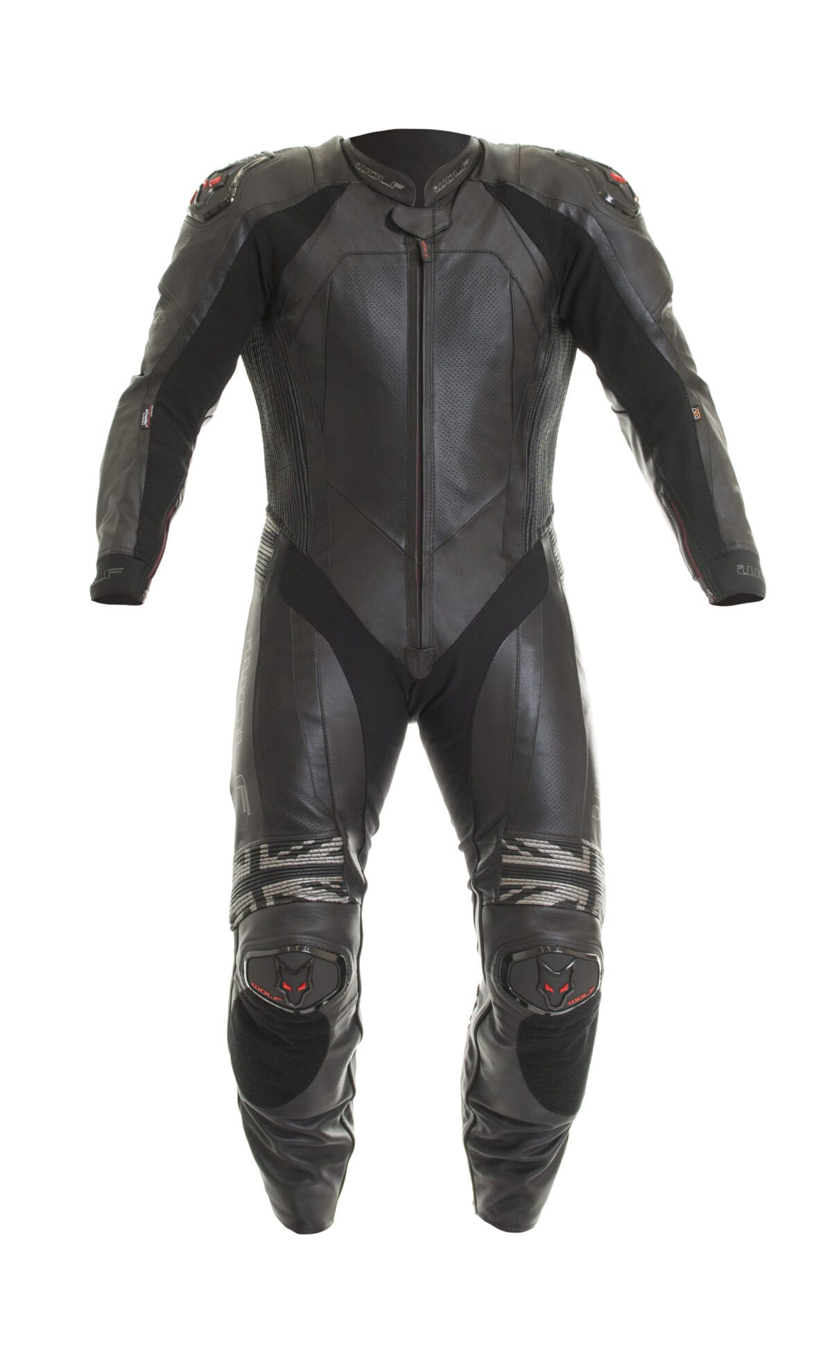 wolf-racing-k-1pc-suit-1