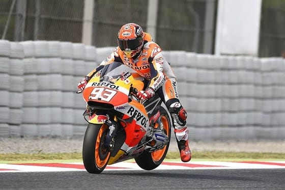 sposocial-how-much-gforce-a-motogp-rider-feels-when-braking-generally-they-can
