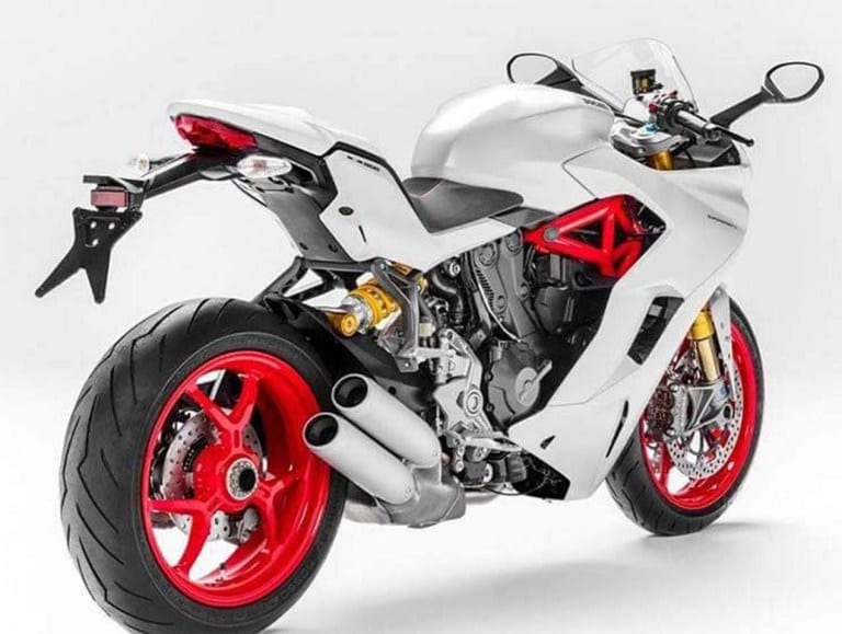 2017-ducati-supersport-intermot-leak-03