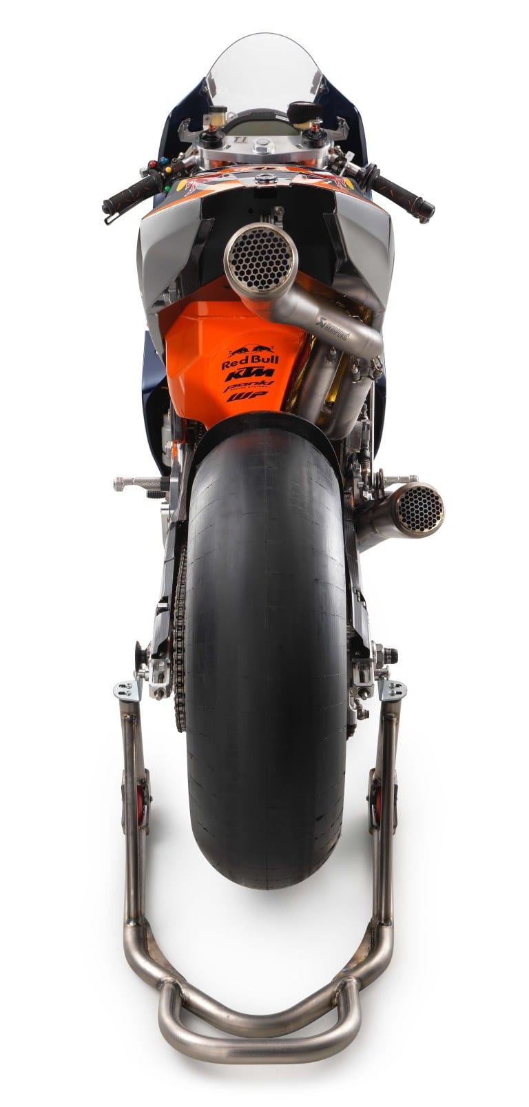 2017-ktm-rc16-motogp-official-livery-03