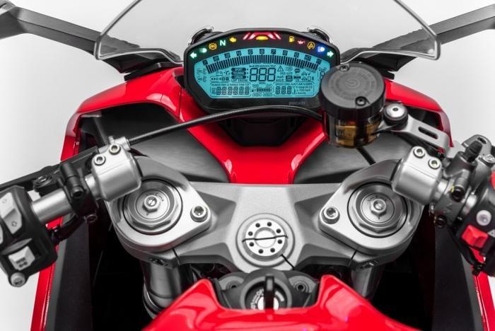 m_motociclismo14