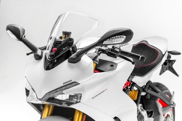 m_motociclismo8