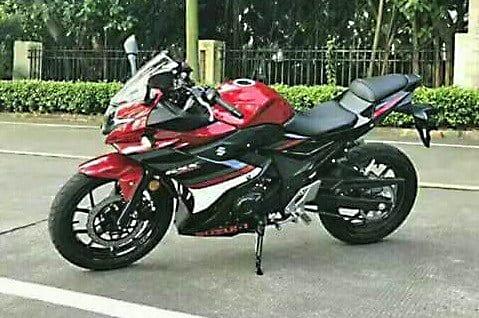 suzuki-gixxer-250