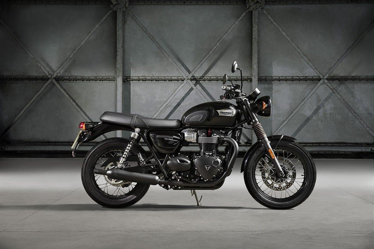 t100-black