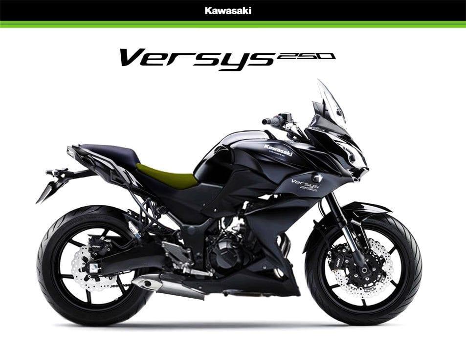 versys-250-2017
