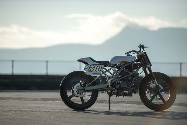 bmw-g310r-street-tracker-wedge-motorcycles-07
