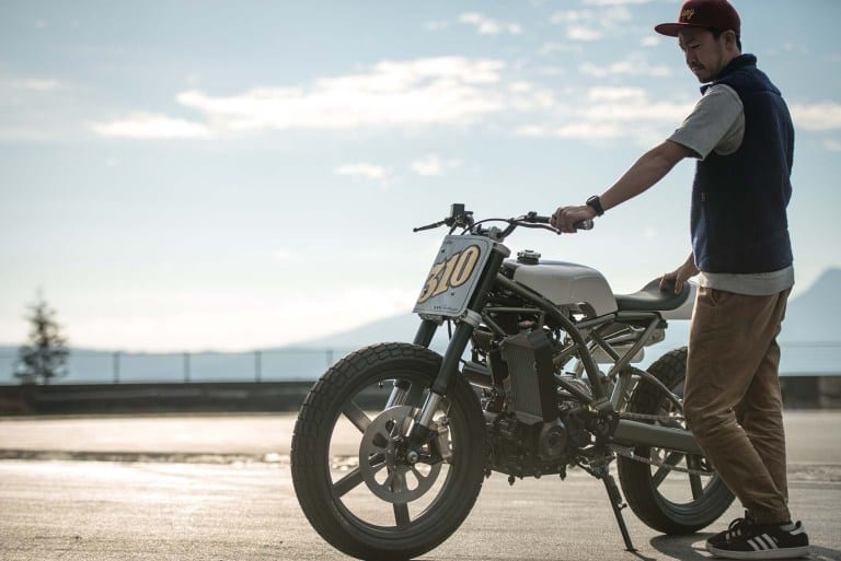 bmw-g310r-street-tracker-wedge-motorcycles-21