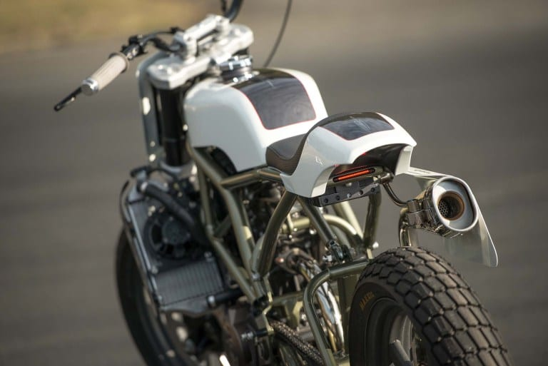 bmw-g310r-street-tracker-wedge-motorcycles-23