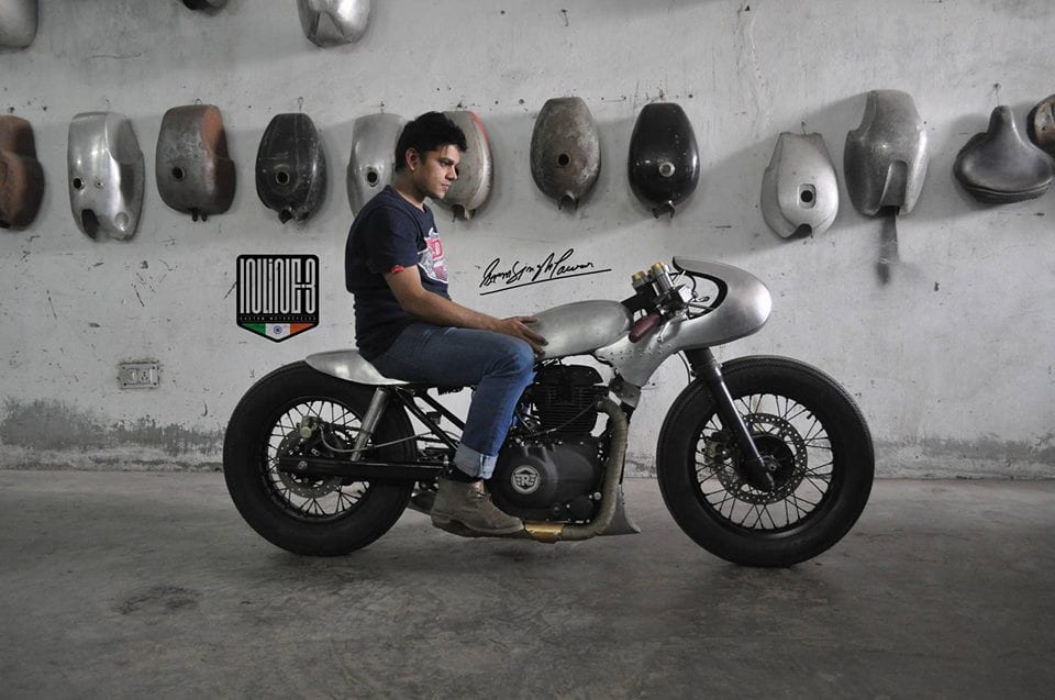 customised-royal-enfield-himalayan-inline-3-5