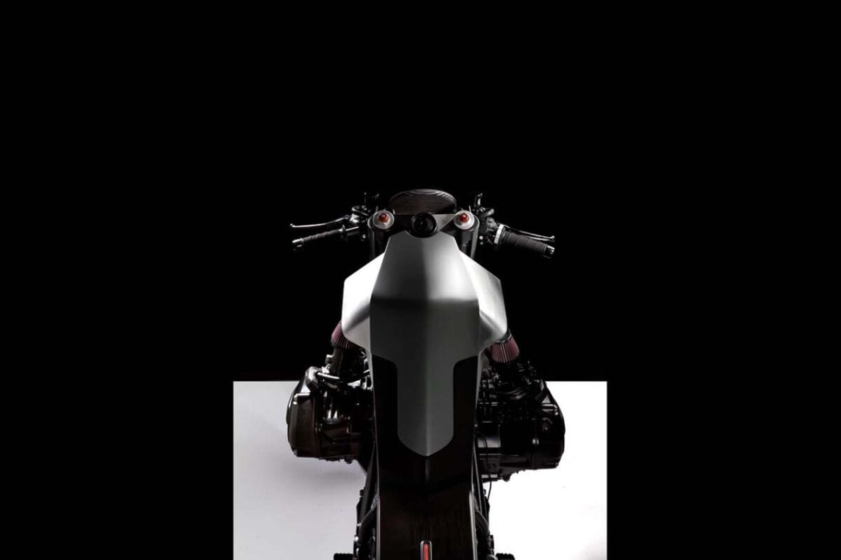 digimoto-concept-05