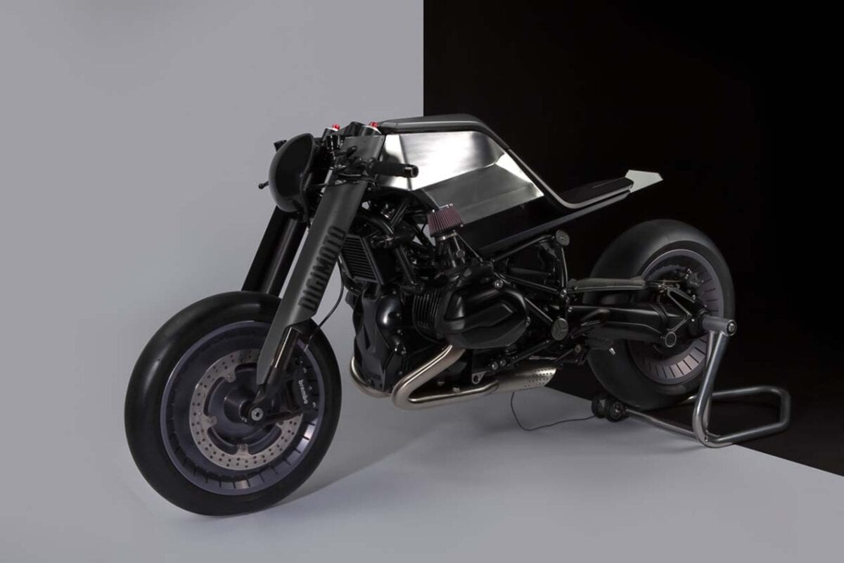 digimoto-concept-07