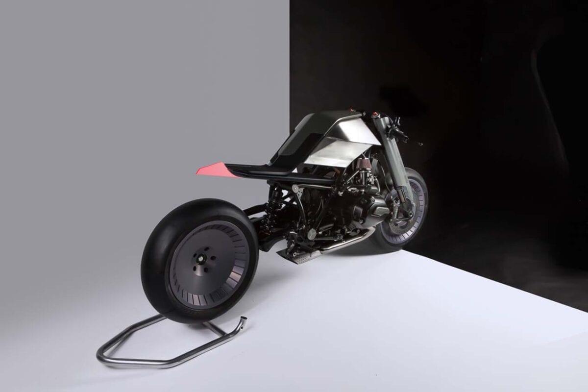 digimoto-concept-16