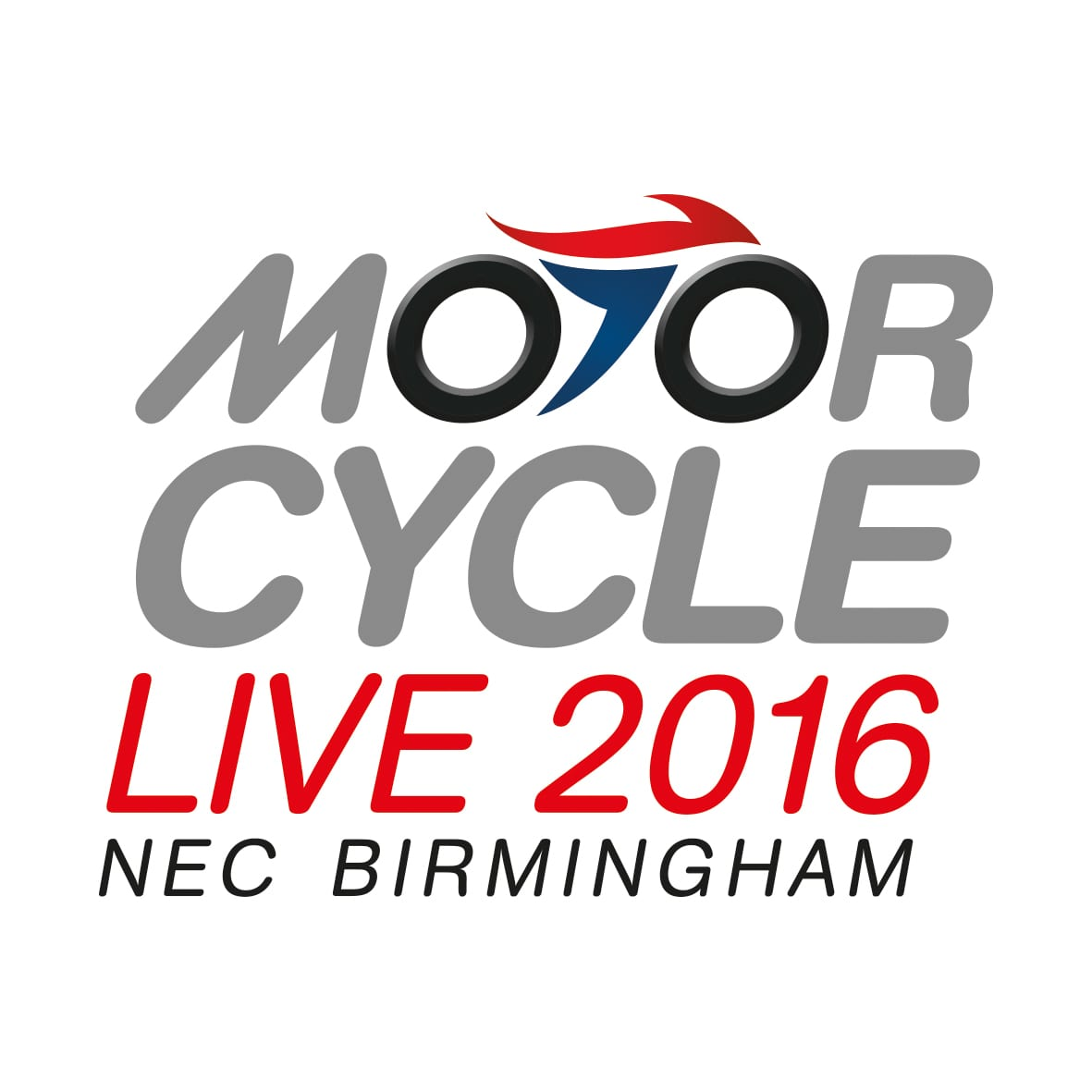 motorcyclelive-logo-square-colour-2013