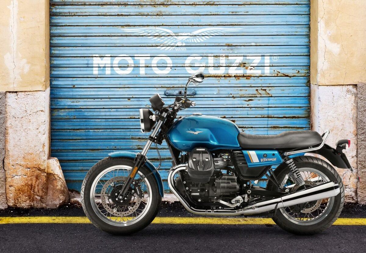 moto-guzzi-v7-iii-special-3