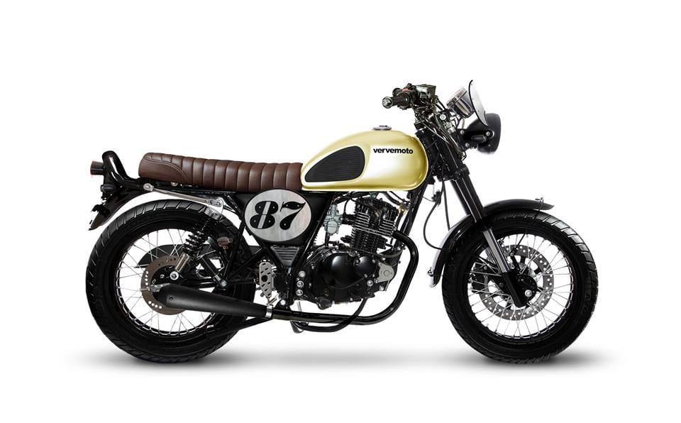 verve-moto-classic-s-125-2017-gold-racer