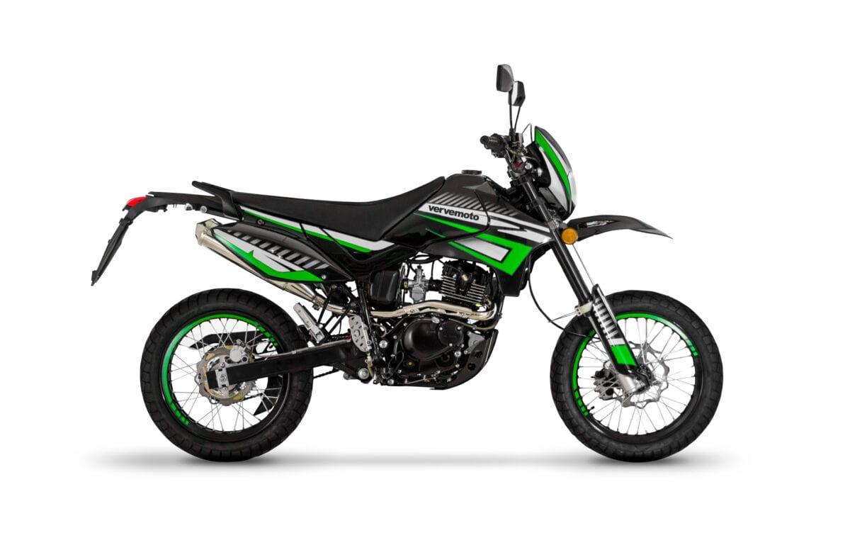verve-moto-hero-125i-2017-1