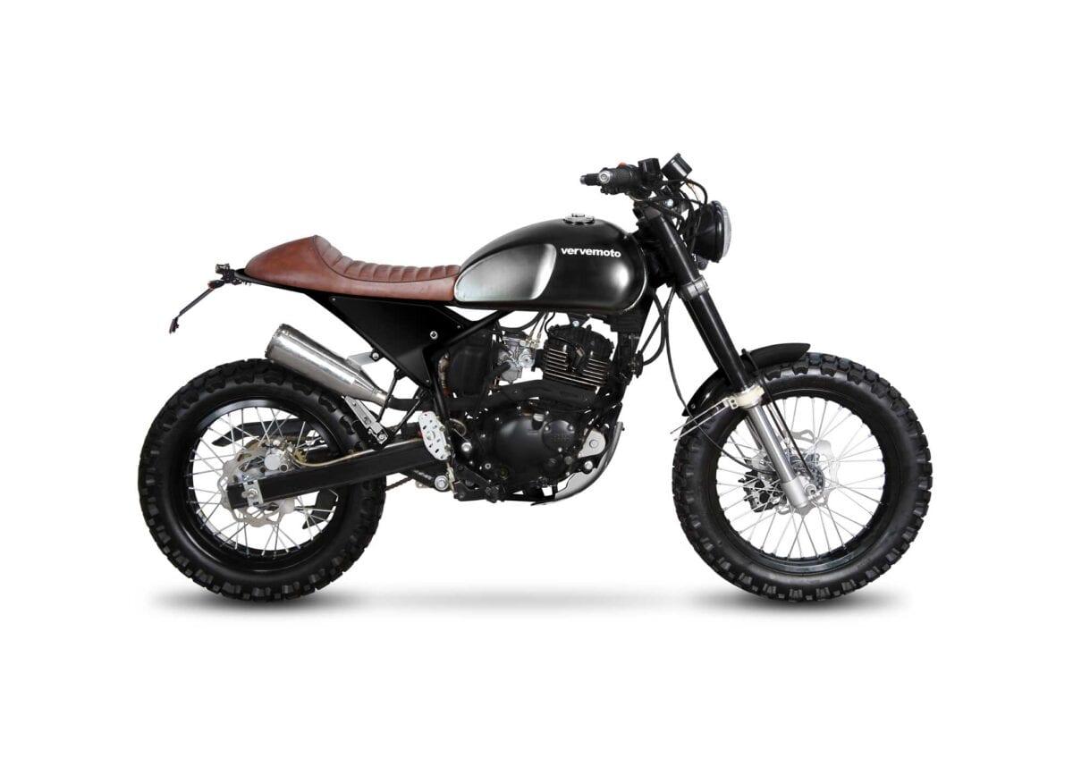 verve-moto-hero-125i-2017-2