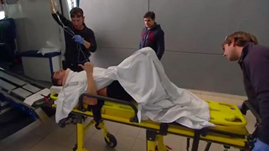 article-alex-rins-trasladado-hospital-ambulancia-582c42efec4a0