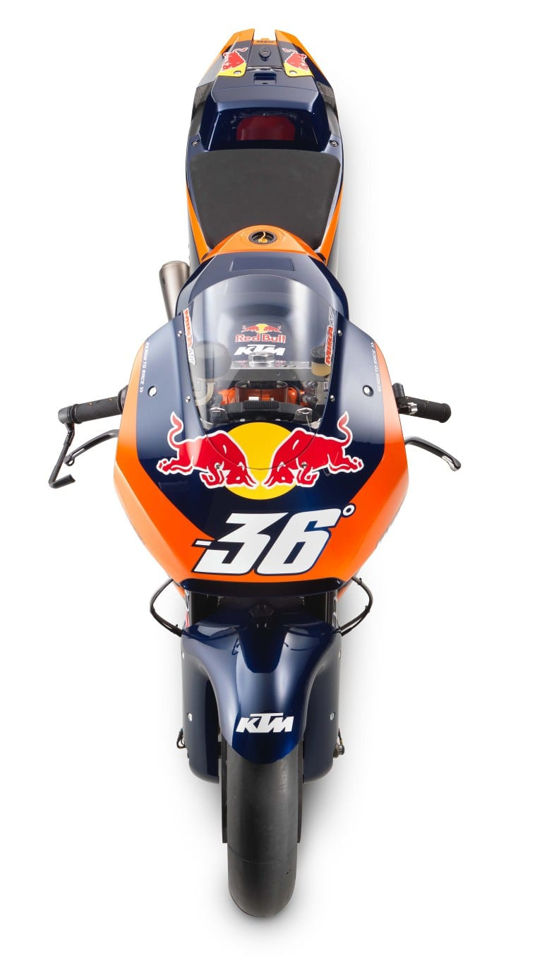 2017-ktm-rc16-motogp-official-livery-01