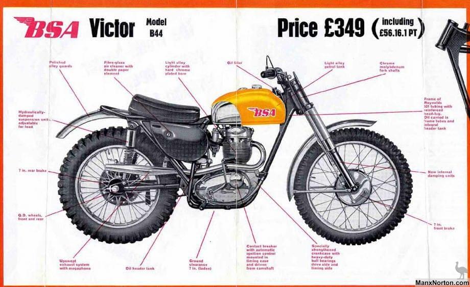 bsa-1964-victor-05