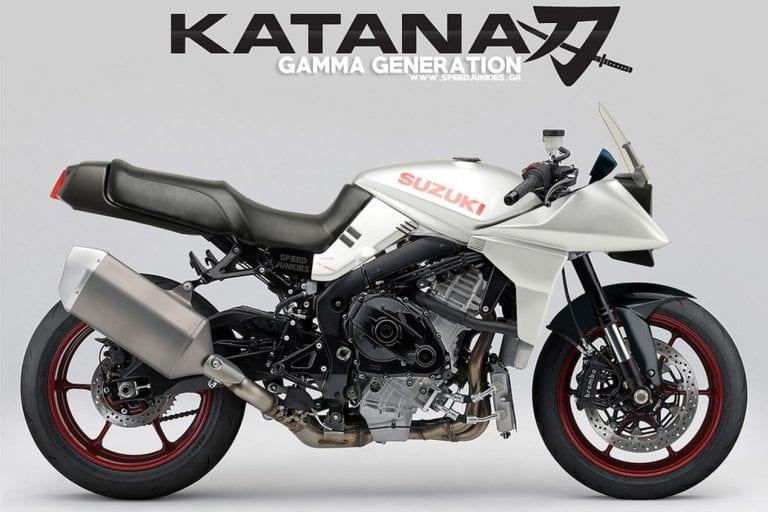 speedjunkies-suzuki-katana-gamma-generation