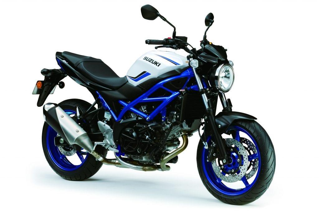 Una prima hermana para las Suzuki SV650AL9_AGT_D-1024x683
