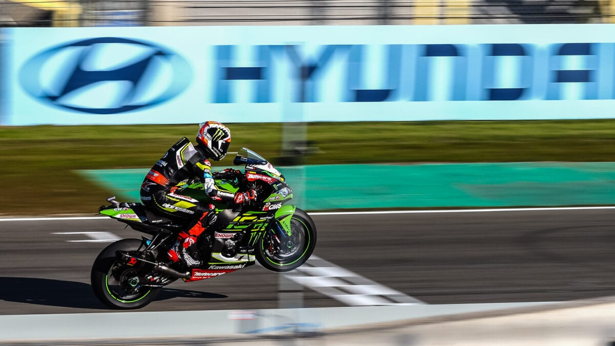 Rea's going to have to wait a bit longer to race in France and Spain.