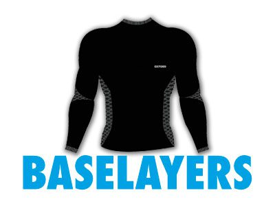 Morebikes.co.uk Kit - Baselayers