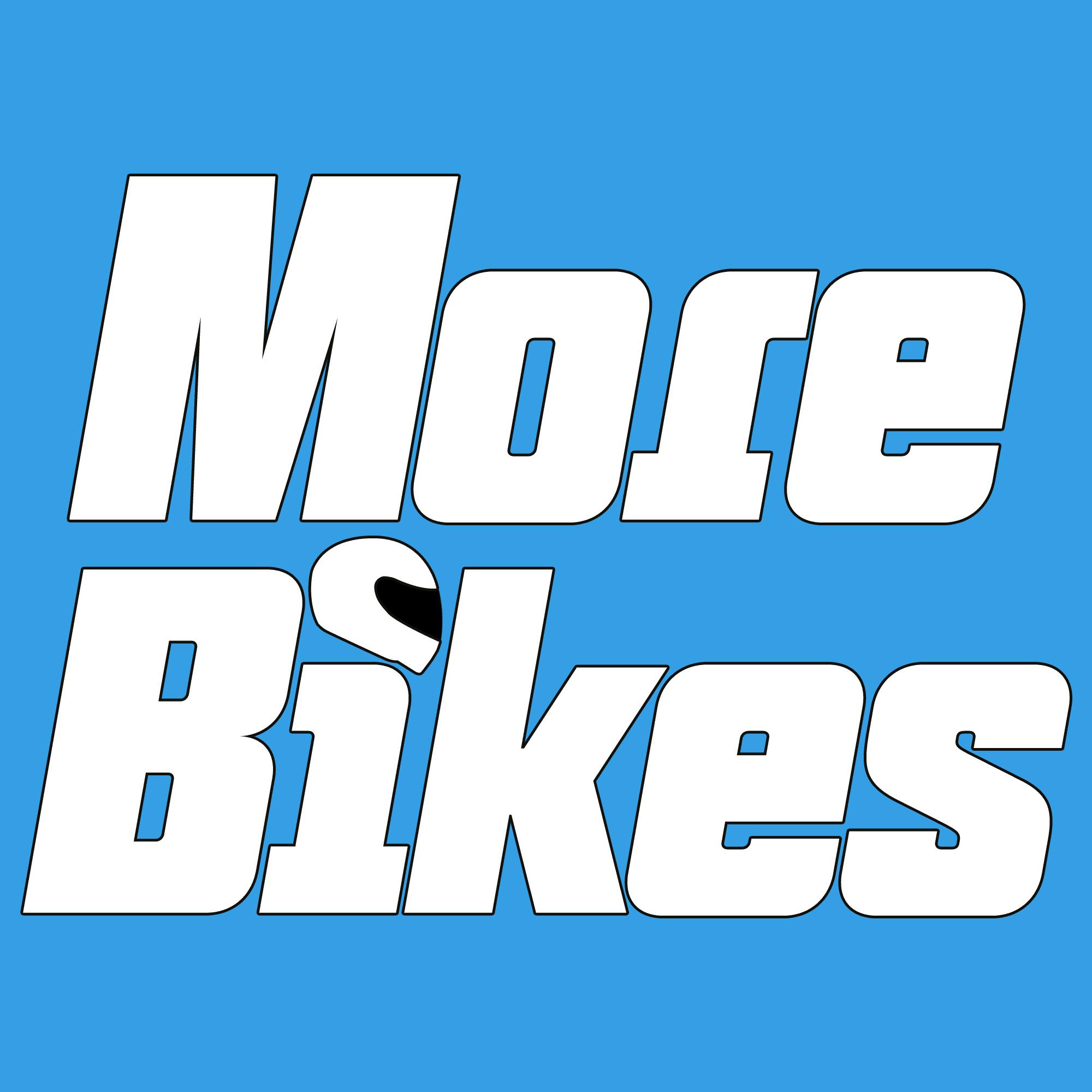 www.morebikes.co.uk